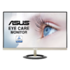 ASUS Vz249h 24inch Eye Care Monitor