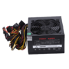 600W Used Power Supply
