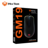 MEETION GM19 RGB Gaming Mouse | MT-GM19