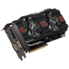 GTX 660 Graphic Card Used