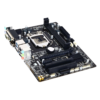 H81 Used Motherboards