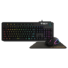 The ARES P2 RGB 3-In-1 Gaming Combo